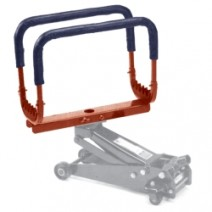HANGER DOOR E-Z REST