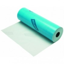POLYCOATED MASKING PAPER 12 X 750