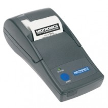 PRINTER W/CHARGER USE MDX, EXP, & MICRO TESTERS
