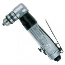 DRILL AIR 3/8IN. ANGLE REVERSIBLE 1800RPM