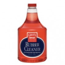 Rubber Cleaner 35 oz