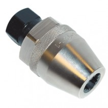 "STUD EXTRACTOR FOR 3/8"" IMPACT"