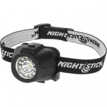 13 Led Headlamp