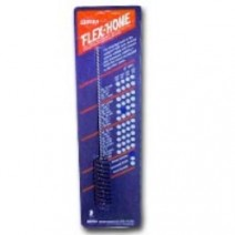 HONE ENGINE CYLINDER FLEX 5-1/2IN. 180 GRIT