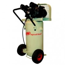 Garage Mate Single-Stage Air Compressor
