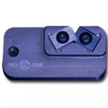 REDI-EDGE DOG TAG SHARPENER