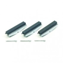 STONE FOR HONE 3IN. FOR KDT2833 240 GRIT