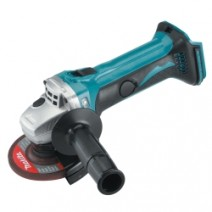 18V LXT CUT-OFF/ANGLE GRINDER TOOL ONLY