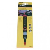 SPARK PLUG WIRE TESTER DIS CONVENTIONAL IGNITION