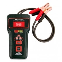 12V Electronic Battery Diagnostic Tester