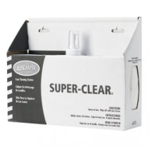 3M Super Clear Lens / Faceshield Cleaning Station