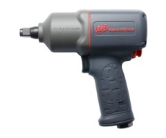"1/2"" AIR IMPACTOOL"