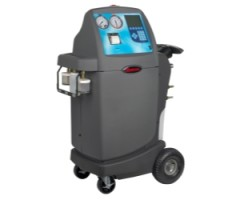 Premium AC RRR Machine