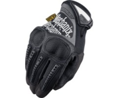 M-Pact® 3 Glove, Large